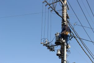 電気工事に欠かせない図面!電線表示の見やすさが安全のカギ