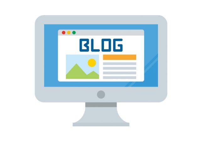 施工事例やブログなど、随時更新できるページをお客様仕様にプログラム作成!