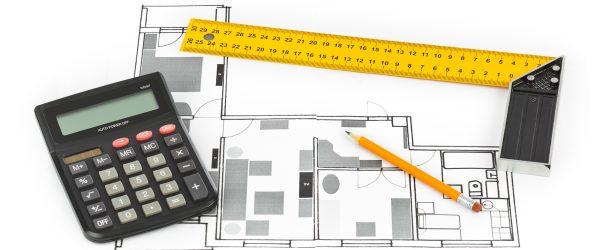 JWCADで製図に必要な基本設定をマスターしよう