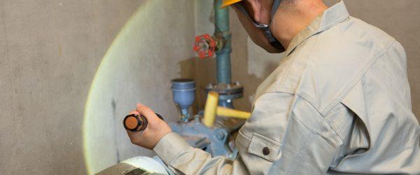 水道工事業者が持っていると役立つ資格、身につけておきたいスキルとは