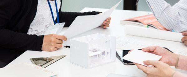 材料の拾い出しがこんなに簡単に!CADを使った水道工事の申請書の作成方法