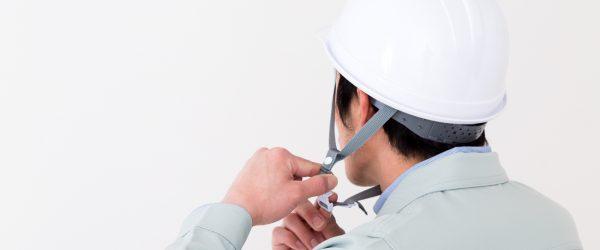 CADが苦手な方におすすめ!電気設計の手順を効率化したいなら「plusCAD電気α」