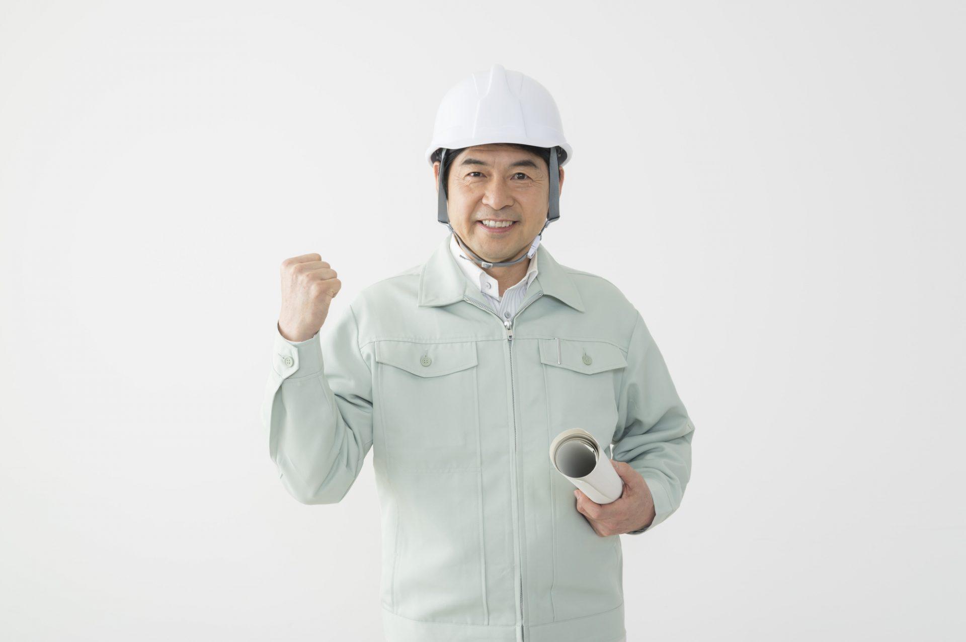 自分に合ったCADを見つけて住宅の電気設計を効率的に行おう!