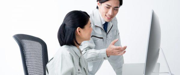 日本で使用されている汎用CADとは?