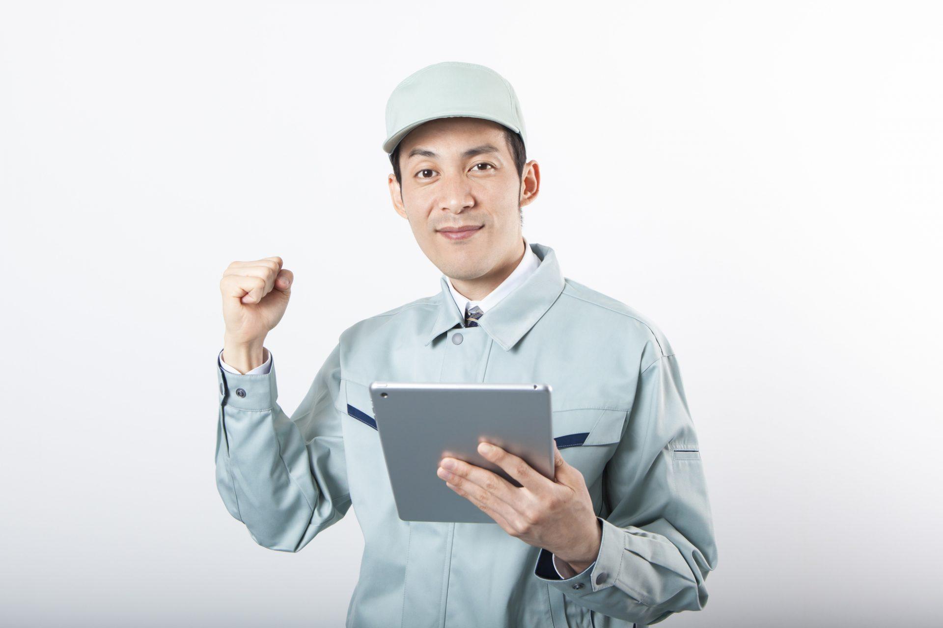 電気工事ではどこにどれくらいの費用がかかる?
