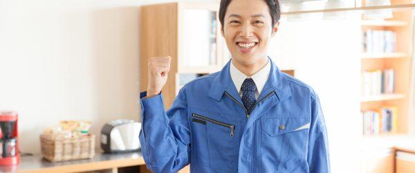 住宅の電気図面はCAD化で作業効率大幅アップ!