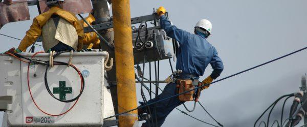 電気設計に関する資格にはどんなものがある?