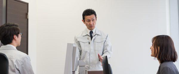 電気設計と機械設計の連携と効率アップの電気CAD