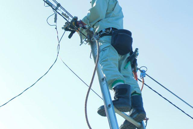 工事費用の見積もり!電気工事の積算と積算ソフトの活用方法