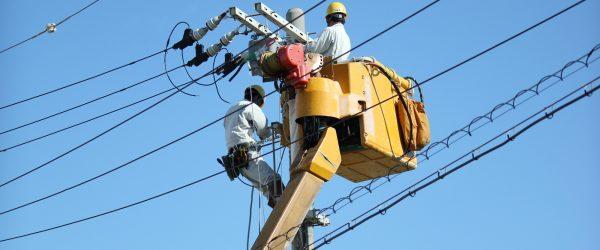 電気工事の請負契約!仕事をする上での注意点は?