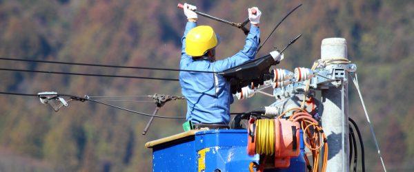 電気工事の積算を学ぶ!大切なのは単価のとらえ方