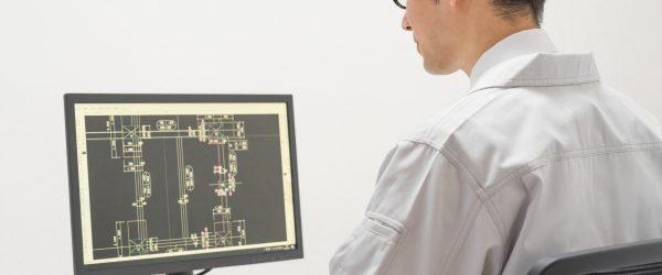 JWCADで図形を回転させる方法は?操作の仕方を詳しく解説!
