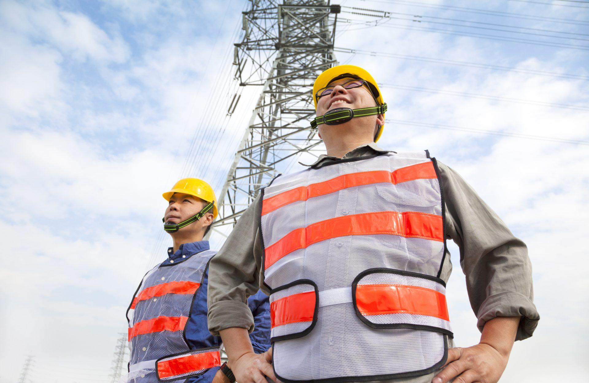 配管工の質が下がっていると懸念も!思わぬ水道工事のトラブルを防ぐには?