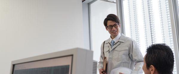 簡単操作で業務を効率化!電気CADの種類とおすすめのソフト