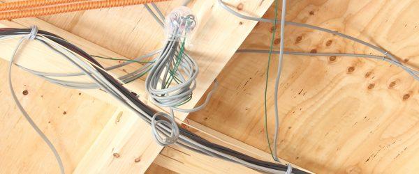 電気設備工事に必要な作業手順書!効率的に作成するには?