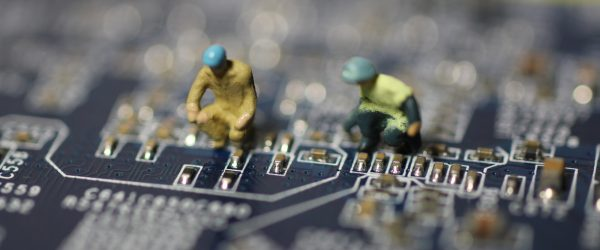電気工事の施工管理方法!電気CADの使用がおすすめ!