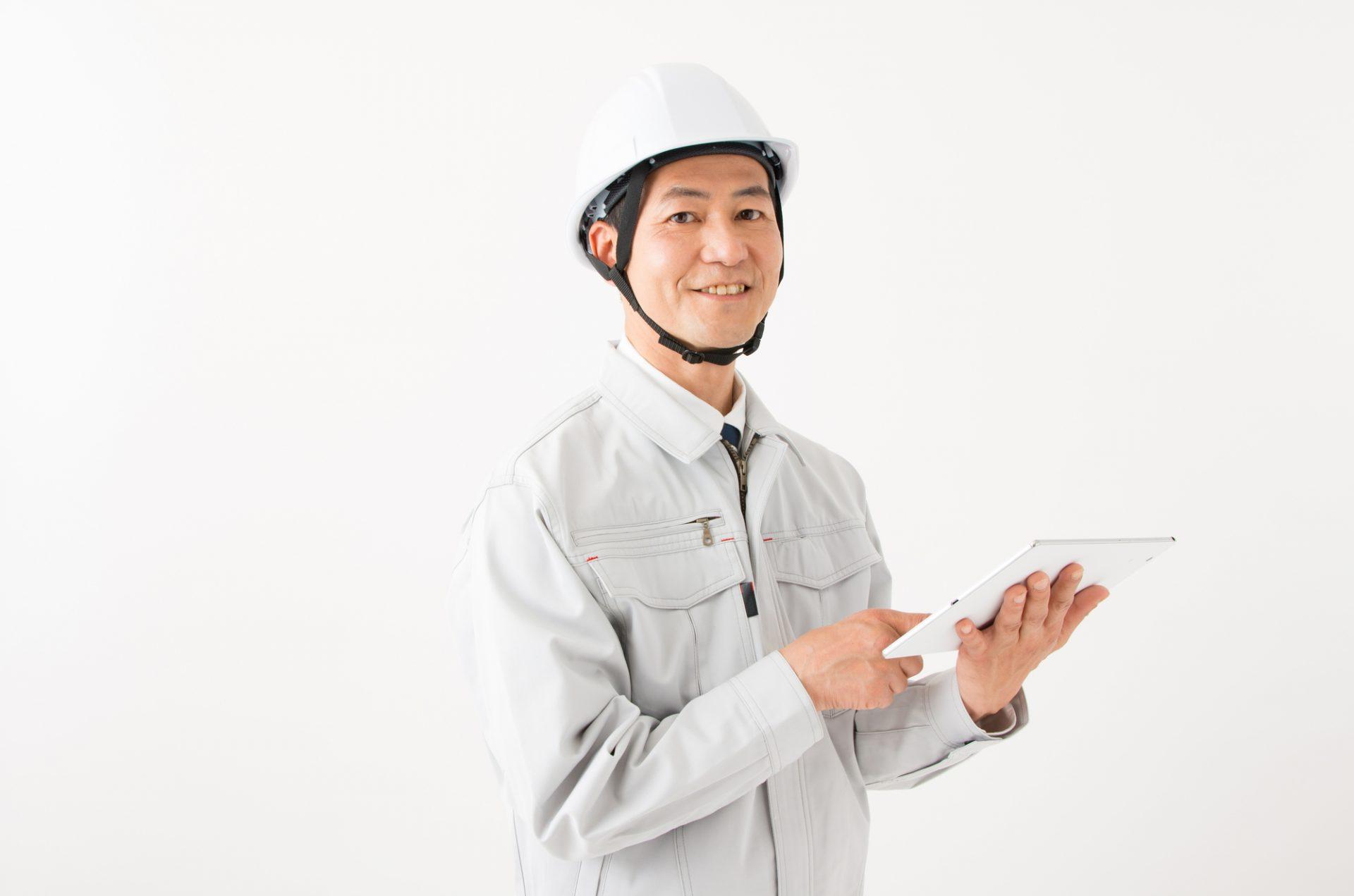 給排水申請書も自動で!水道工事の図面の書き方が変わる
