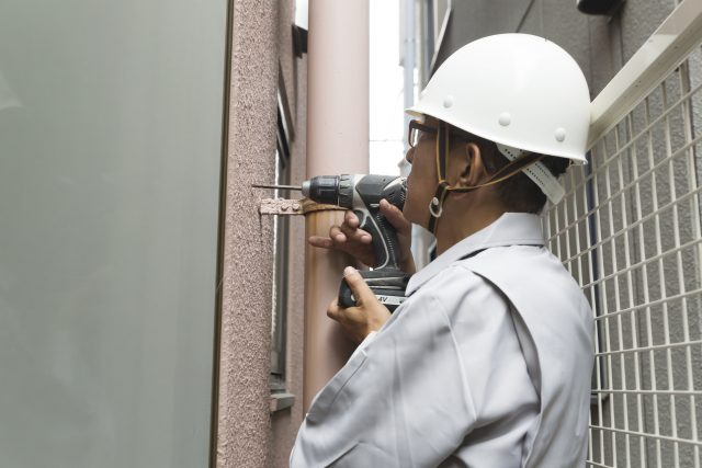 電気工事に必要な資格取得は難しい?電気工事に必要な資格の取得方法