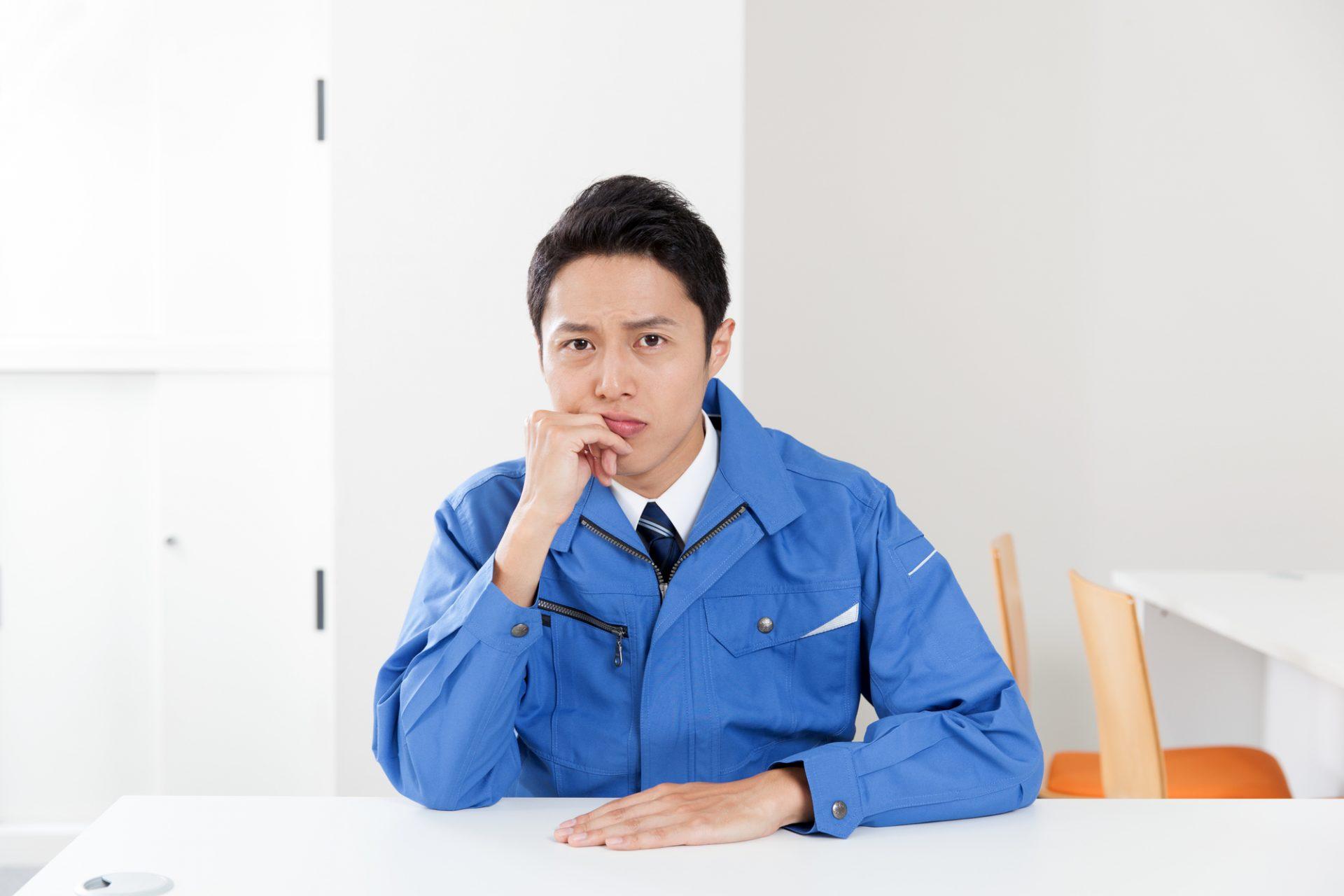 電気工事士の資格ってどんなもの?仕事内容や試験についての基本情報