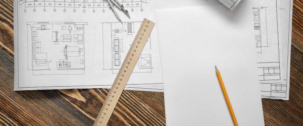 あって損はない?電気設計に役立つ基礎知識とは?