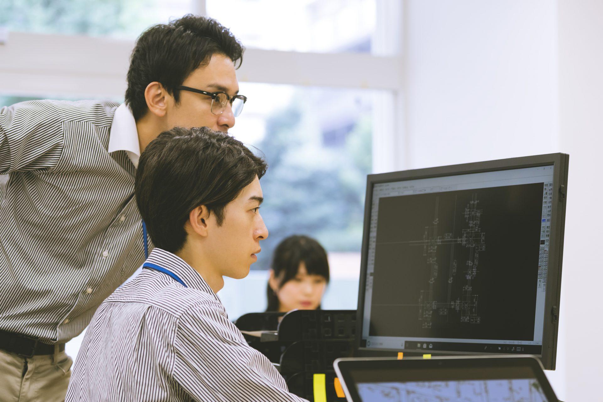 電気CADにフリーソフトはある?メリットや選び方も紹介!