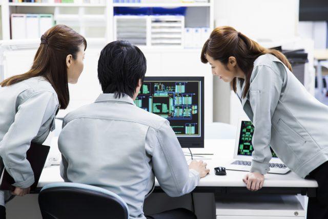 JWCADの資格はある?CADの知識やスキルの証明に役立つ資格を紹介