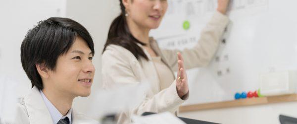 JWCADのグループ化はどうすれば良い?専門職で利用したいCADとは