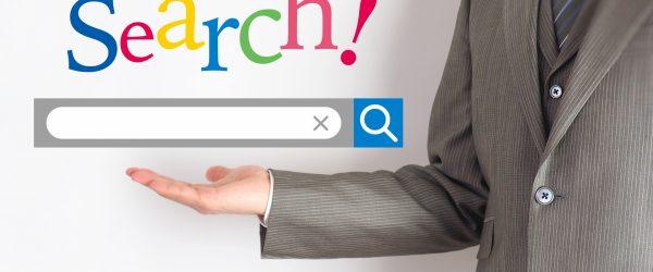 企業はどんな目的でホームページを開設してる?