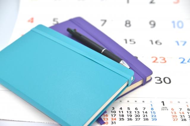 自社の特色発信のコツは日記