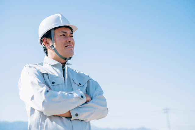 現場代理人とは?資格要件や主任技術者・管理技術者との違い、育成方法を解説
